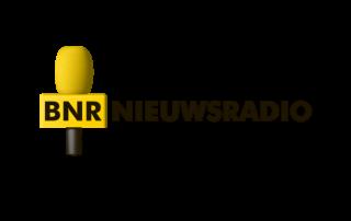 bnr_nieuwsradio-845x423